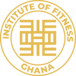 cropped-Institute-of-Fitness-Ghana-1.png